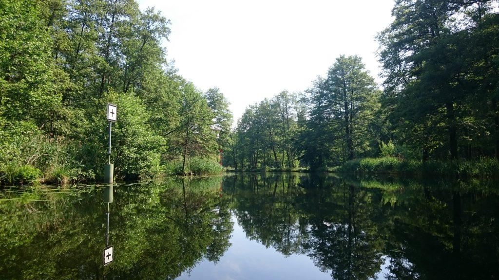 Storkower Kanal